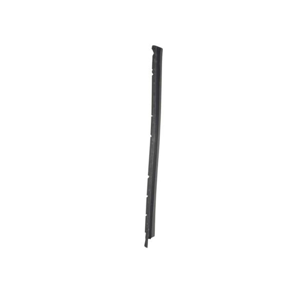 Dichtung Seitenscheibe hinten, RH, 69-70, Fastback