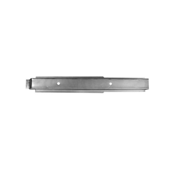 Rahmen Fußraum innen, 65-68, Coupe & Fastback, RH oder LH