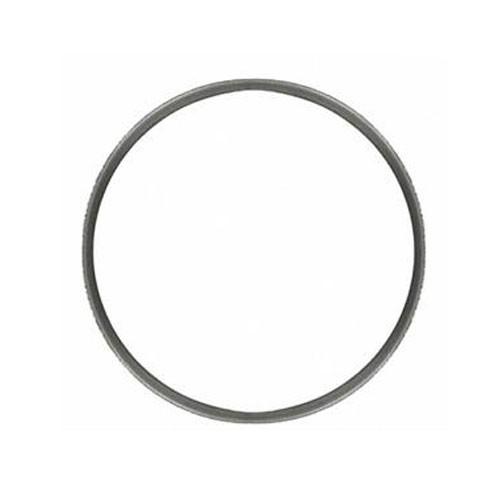 Reparatur-Satz Schwingungsdämpfer, 170,200