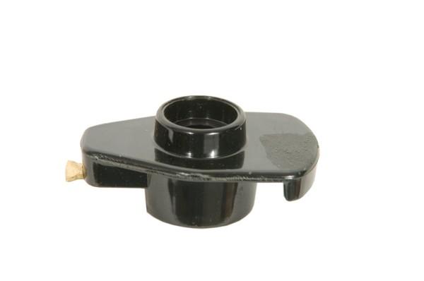 Verteilerfinger, 64-67, 6-Zylinder, mit 9,5mm Vert.-Welle, (Loadamatic)
