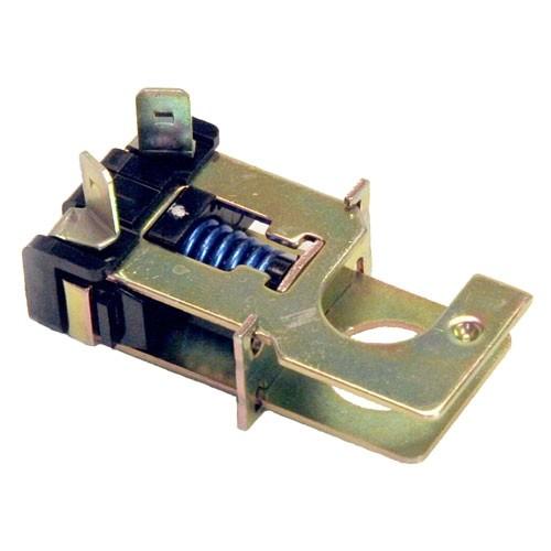 Stoplichtschalter, 65-70, ohne Bremskraftverstärker