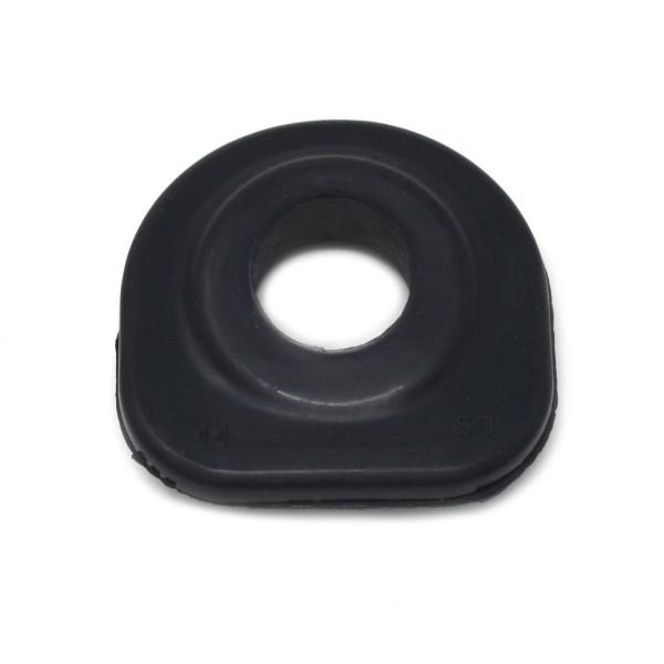O-Ring, D-Form, 67-69, für PCV-Ventil