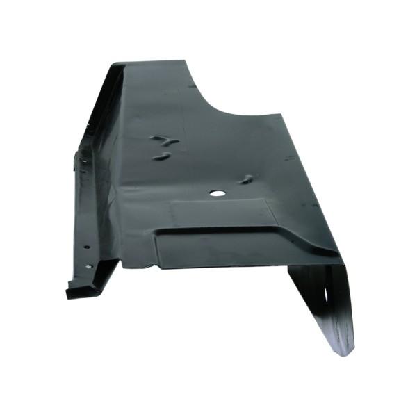 Kofferraumboden, 65-70, RH