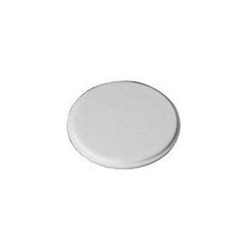 Glas für Innenleuchte Fastback, 65-70