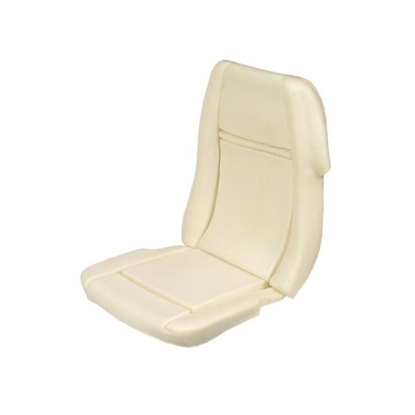 Sitzkern für Standard-Sitz, 70, Einzelsitz