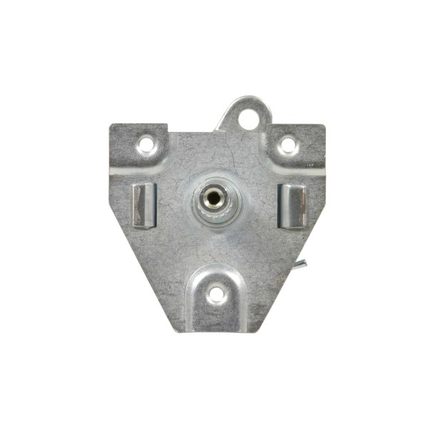 Türgriffmechanismus, LH, 65-66, Standard