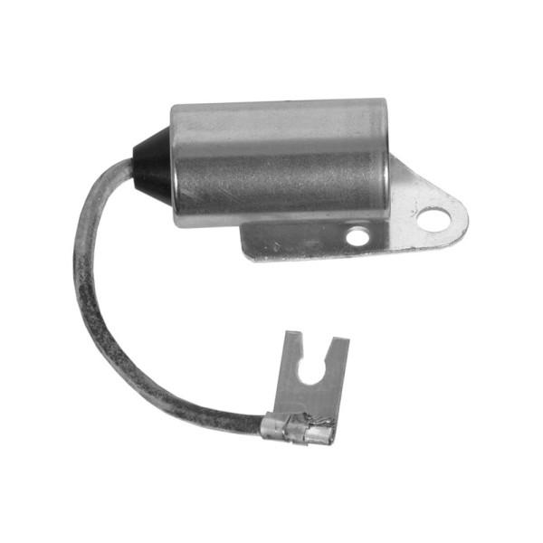Kondensator, 64-73, 6 & 8 Zylinder, Ford