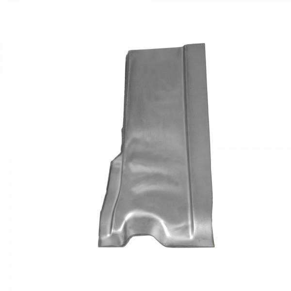 Kotflügelverstärkung innen RH 67-68