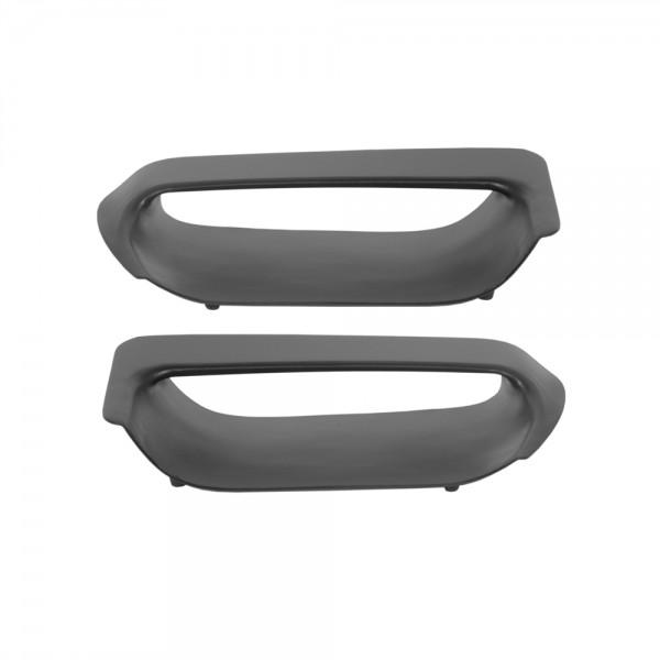Blende Motorh.71-73 MachI Paar, Metall