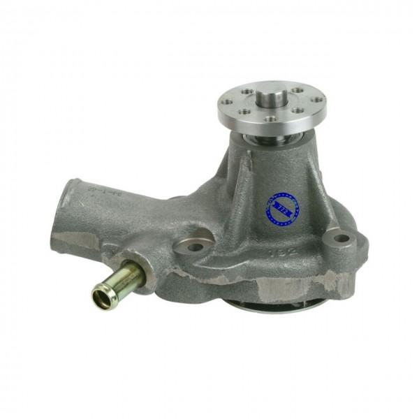 Wasserpumpe 250cui, 6Zylinder, 69-73