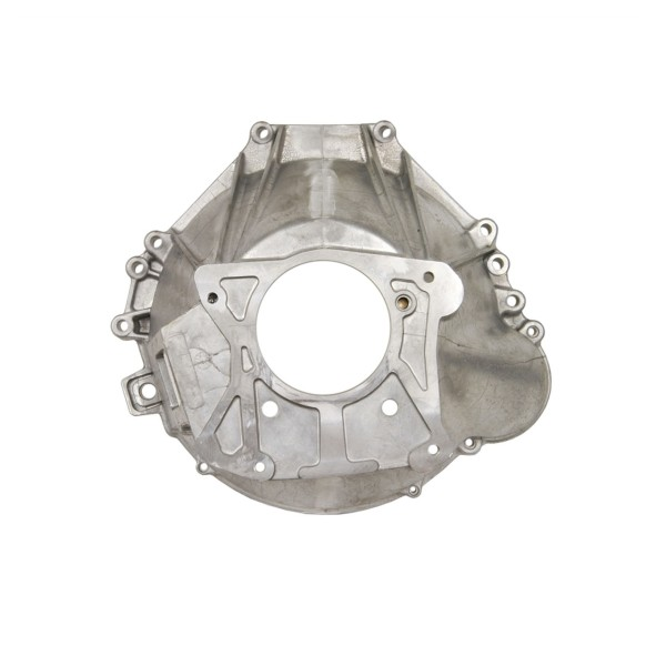 Getriebeglocke 65-73, SB, für T5-Getriebe an SB
