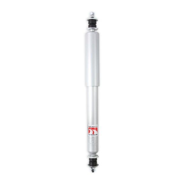 Stoßdämpfer Öldruck, Hinterachse, 65-73, alle, Stück